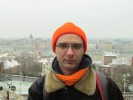 Sergey, 34 - Just Me Photography 9