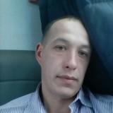 Artur., 36  , Nemyriv