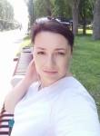 Ekaterina, 37, Volgograd