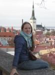 Olga, 35, Saint Petersburg