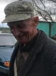 Pëtr, 45  , Novomoskovsk