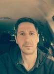 Evgeniy Belgorod, 41  , Belgorod