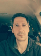 Evgeniy Belgorod, 41, Russia, Belgorod
