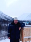 Sergey, 40, Murmansk