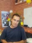 Ivan, 35  , Furmanov