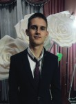 Arseniy, 24  , Krasnodar