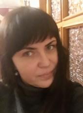 Lyudmila, 38, Ukraine, Kharkiv