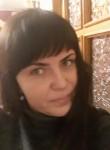 Lyudmila, 37, Kharkiv