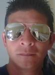 Alex, 39  , Tepic