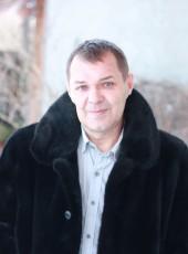 Vyacheslav, 52, Russia, Tver