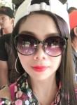 Kitty, 38  , Bangkok