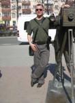 Maksim, 35, Voronezh
