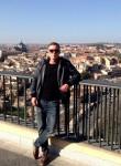 Andy, 37  , Puente de Vallecas