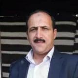 عمر, 42  , Wadi as Sir