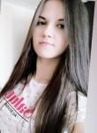Anastasiya, 24  , Stavropol
