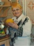 Татьяна, 64  , Lensk