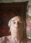 Aleksandr, 33  , Malaya Vishera