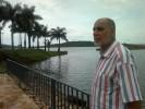 mostaf, 62 - Just Me Фотография 1