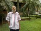 mostaf, 62 - Just Me Фотография 2