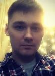 aleksey, 29, Naberezhnyye Chelny