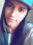 Natalia, 24  , Campos do Jordao