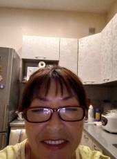 larisa, 64, Russia, Krasnodar