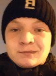 ilyashestako