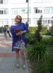 Kseniya, 32, Moscow