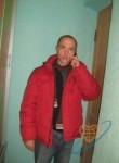 Aleksandr, 42  , Plast
