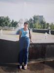 Elena Ivanova, 63  , Saratovskaya