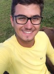 Yuri-Donofrio, 20  , Jaguaquara