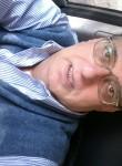 Mahmoud elfawa, 61  , Cairo