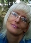 Tatyana, 48  , Kamyanka