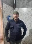 Dzhonni, 18, Saint Petersburg