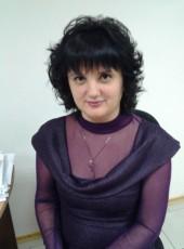 Tina, 46, Ukraine, Dnipr