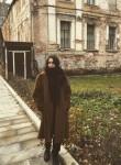 Agata, 30, Saint Petersburg
