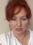 Viktoriya, 52  , Nevelsk