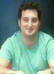 BALAM, 37, Izmir