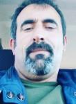 Muhammed, 42  , Sofia