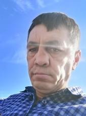 ARSEN , 43, Russia, Pavlovskiy Posad