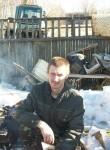 Mikhail, 30  , Elnya