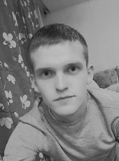 Nikita, 23, Russia, Kolpino