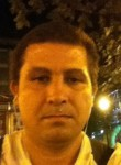vano, 43  , Barcelona