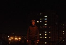 Evgeniy, 31 - Just Me