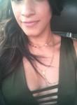 esthefani, 31, Cabimas