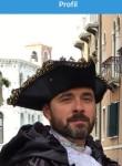 Grégory, 43  , Gif-sur-Yvette