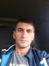 Alibek, 42, Russia, Krasnodar