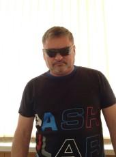 Vitaliy, 46, Russia, Rostov-na-Donu
