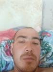 Shuzrat, 31, Krasnoyarsk