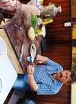 Denis, 40  , Hrodna